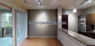 Needham, MA - 1 Bed, 1 Bath - $3,498 - ID#3723201