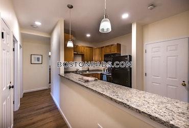 Needham, MA - 2 Beds, 1 Bath - $2,495 - ID#3815902