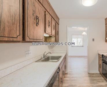 Needham, MA - 2 Beds, 1 Bath - $1,850 - ID#3714077