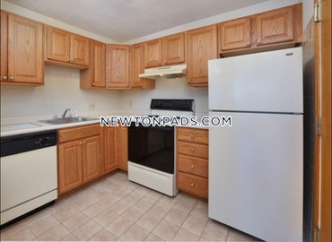 Newton Corner, Newton, MA - 2 Beds, 1 Bath - $2,450 - ID#3824469