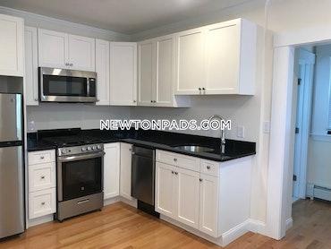 Boston College - Brighton, Boston, MA - 8 Beds, 4 Baths - $2,860 - ID#3825945