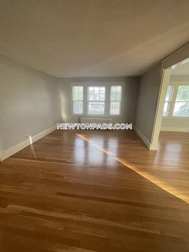 Newtonville, Newton, MA - 1 Bed, 1 Bath - $2,850 - ID#3820873