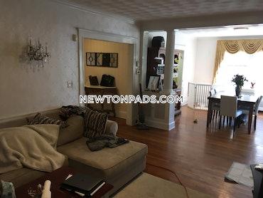 Tufts, Medford, MA - 5 Beds, 2 Baths - $5,350 - ID#3825416