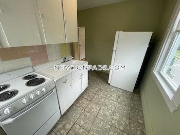 Back Bay, Boston, MA - Studio, 1 Bath - $1,700 - ID#3822417