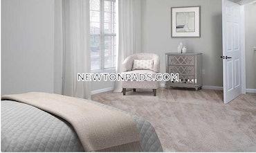 Newton Highlands, Newton, MA - Studio, 1 Bath - $3,095 - ID#616852