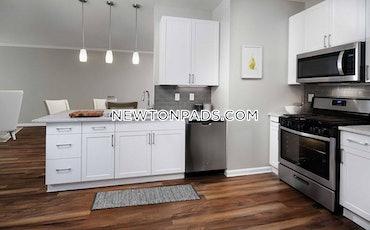 Newton Highlands, Newton, MA - 3 Beds, 2 Baths - $1,945 - ID#617110
