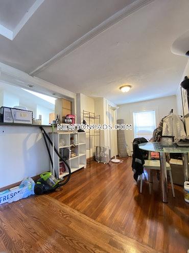 North Brighton - Brighton, Boston, MA - 1 Bed, 1 Bath - $800 - ID#3810270