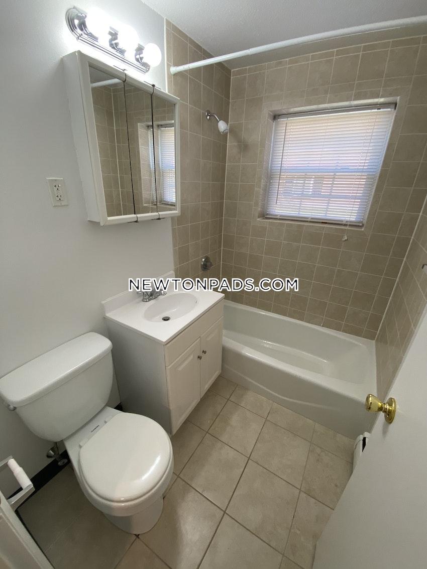 NEWTON - NEWTONVILLE - 1 Bed, 1 Bath - Image 33