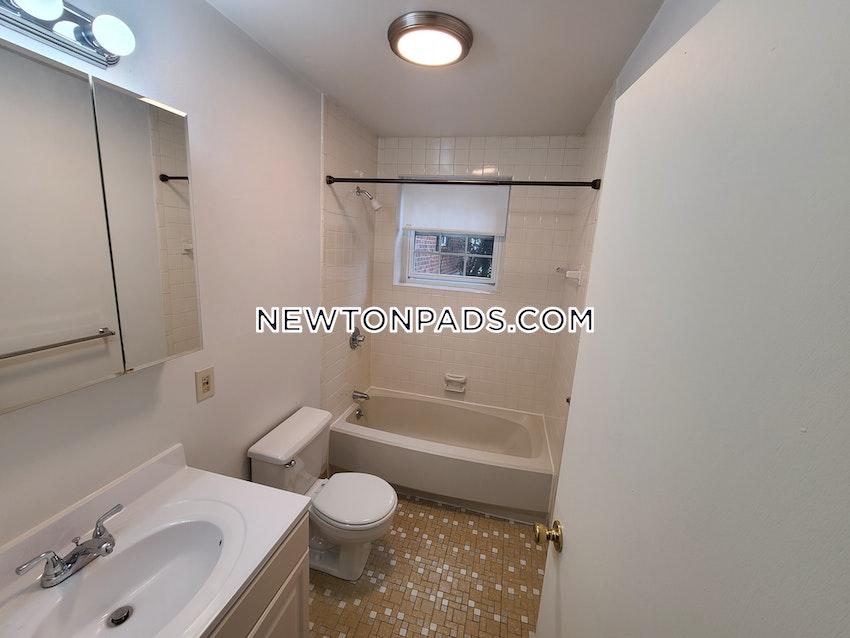 NEWTON - NEWTONVILLE - 1 Bed, 1 Bath - Image 1