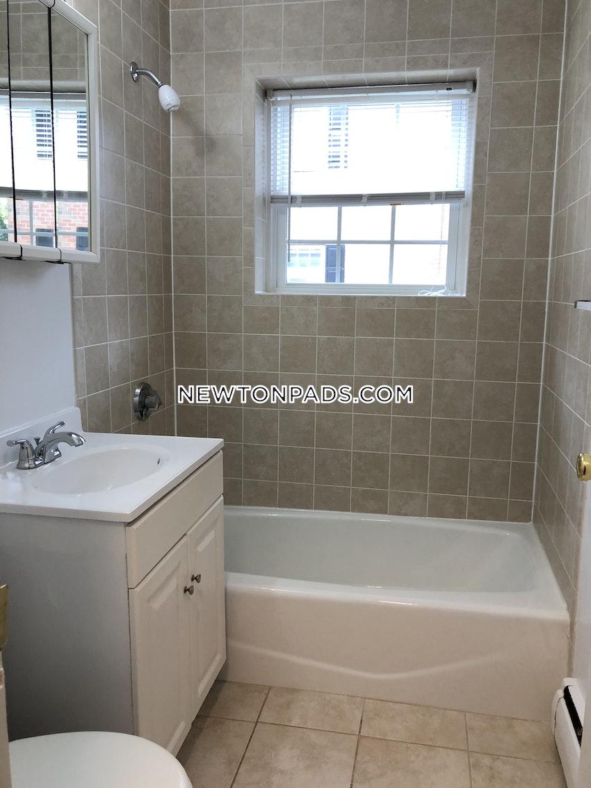 NEWTON - NEWTONVILLE - 1 Bed, 1 Bath - Image 17