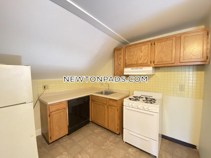 NEWTON - WABAN - 2 Beds, 1 Bath - Image 6
