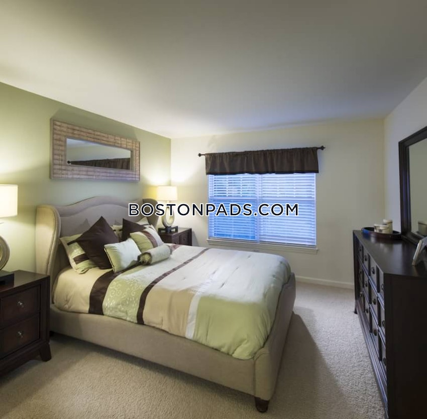 Melrose Ma Apartments: Peabody Apartment For Rent 3 Bedrooms 1 Bath