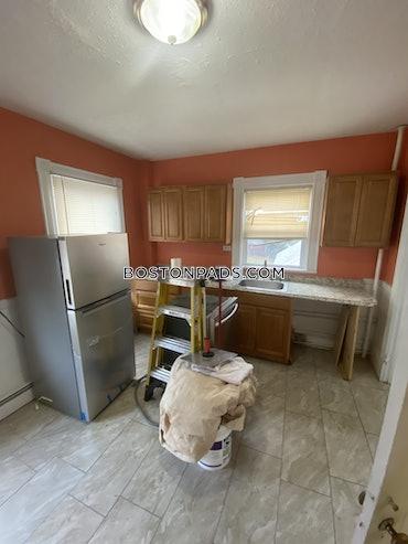 Peabody, MA - 2 Beds, 1.5 Baths - $3,000 - ID#3704219