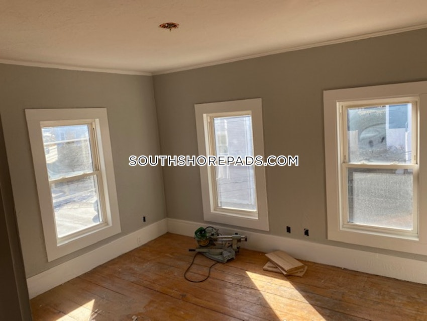 PLYMOUTH - 3 Beds, 1 Bath - Image 2
