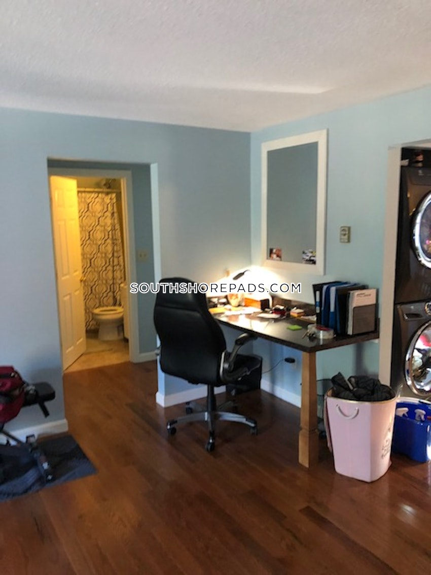 PLYMOUTH - 2 Beds, 1 Bath - Image 6