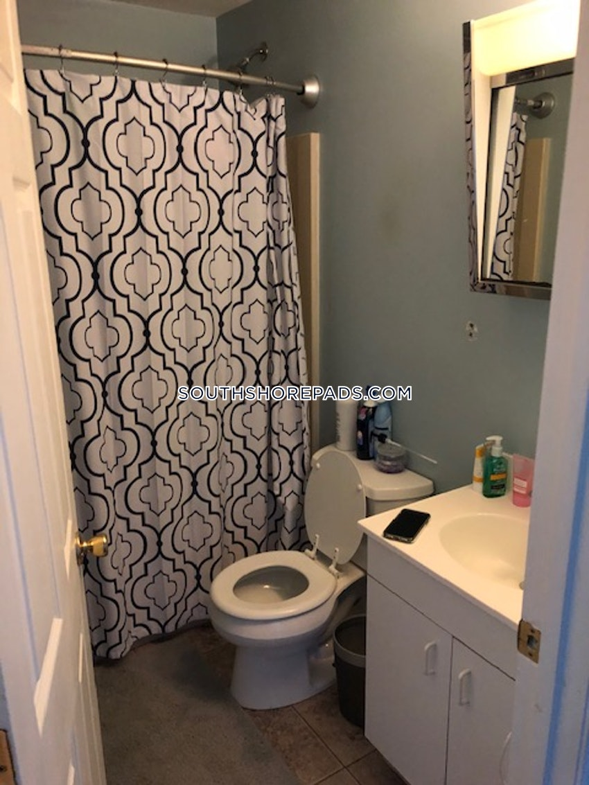 PLYMOUTH - 2 Beds, 1 Bath - Image 7