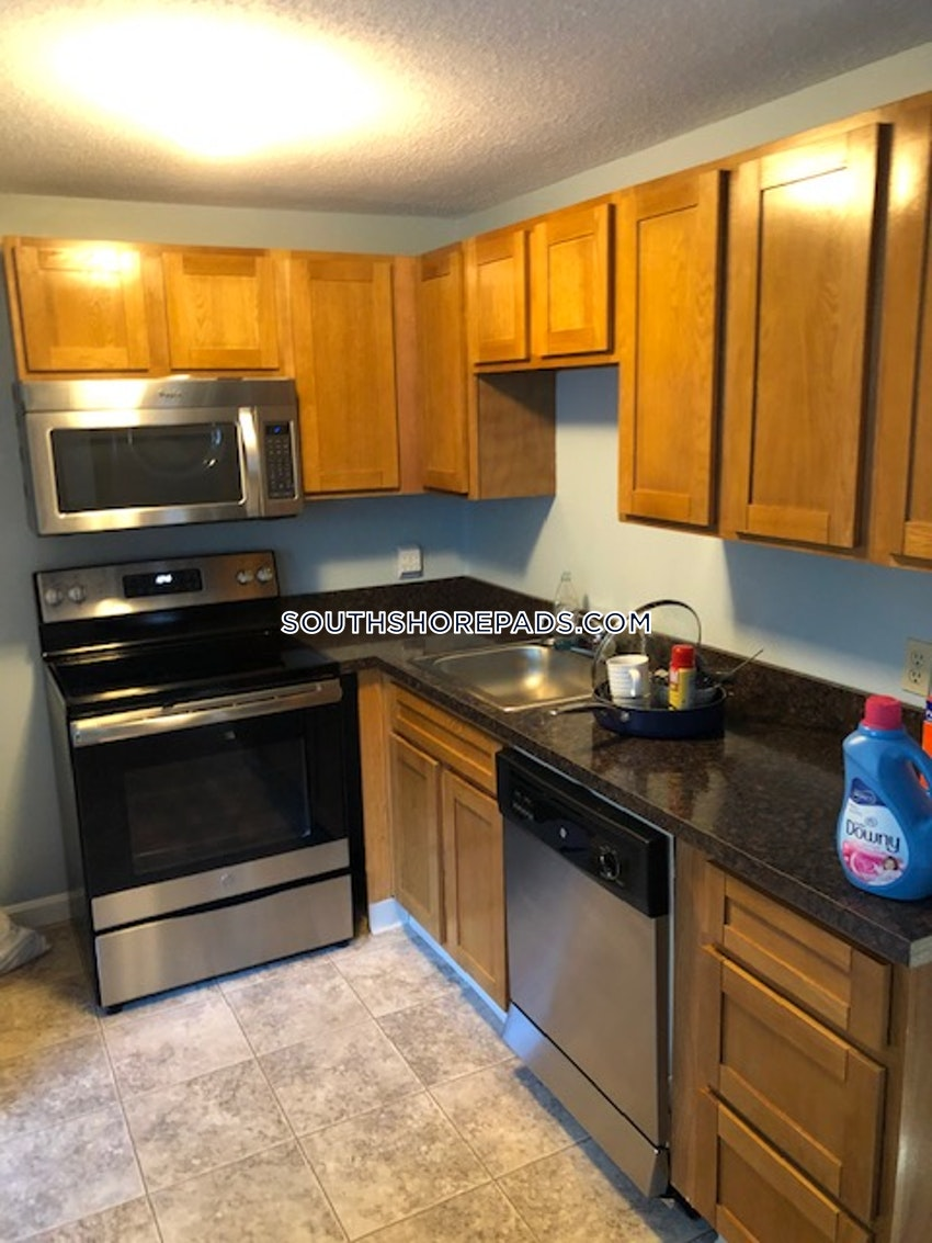 PLYMOUTH - 2 Beds, 1 Bath - Image 2