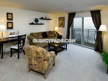 Marina Bay, Quincy, MA - 2 Beds, 2 Baths - $1,826 - ID#3714127