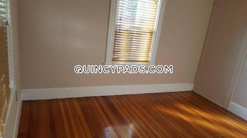 Quincy Apartment for rent 2 Bedrooms 1 Bath  Quincy Center - $2,200