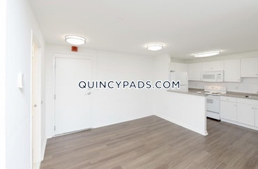 North Quincy, Quincy, MA - 1 Bed, 1 Bath - $3,404 - ID#617218