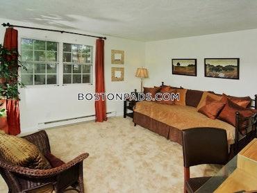 Randolph, MA - Studio, 1 Bath - $1,660 - ID#616192