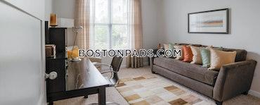 Reading, MA - 3 Beds, 2 Baths - $3,237 - ID#616782