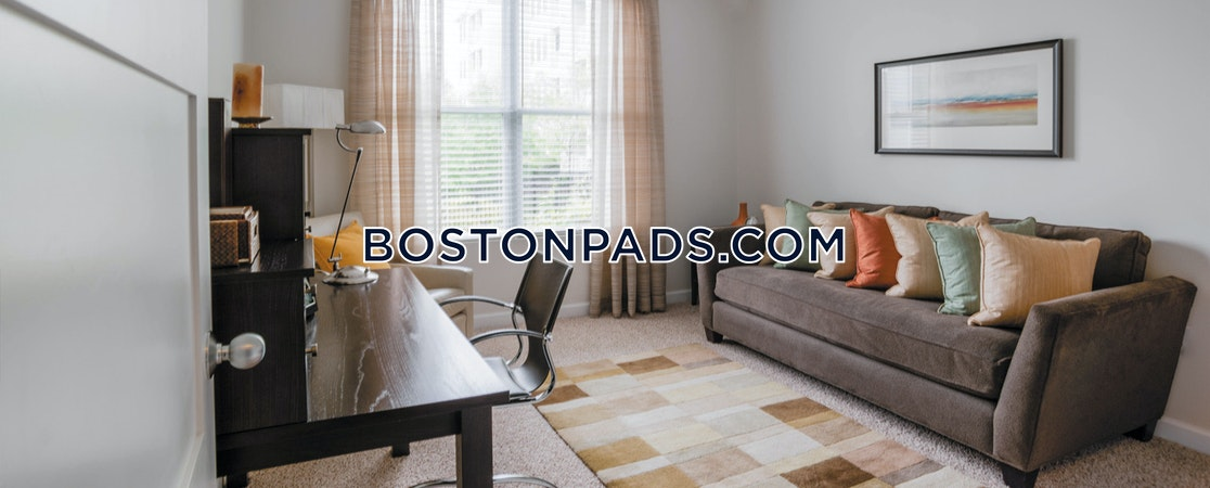 Reading Apartment for rent 1 Bedroom 1 Bath - $2,336