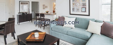 Reading, MA - 2 Beds, 2 Baths - $2,264 - ID#616478
