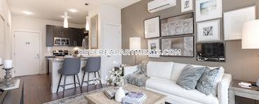 Revere, MA - 2 Beds, 2 Baths - $2,084 - ID#3711731