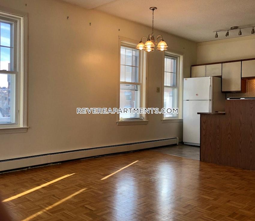 Apartments For Rent Arlington Ma: Revere Apartment For Rent 2 Bedrooms 1 Bath