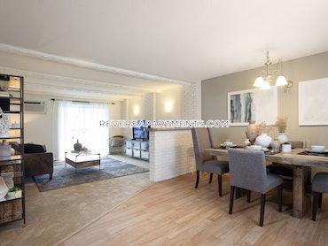 Revere, MA - Studio, 1 Bath - $1,670 - ID#3697291