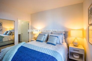 Revere, MA - 2 Beds, 2 Baths - $2,159 - ID#3711730