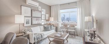 Revere, MA - 2 Beds, 2 Baths - $3,105 - ID#617318