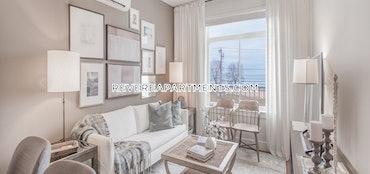 Revere, MA - 1 Bed, 1 Bath - $3,105 - ID#617321