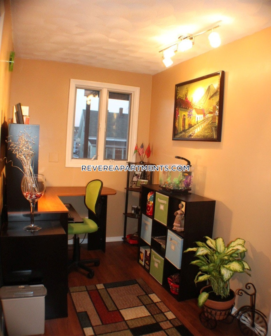 2 Bedroom Apartments For Rent Manhattan: Revere Apartment For Rent 2 Bedrooms 1.5 Baths