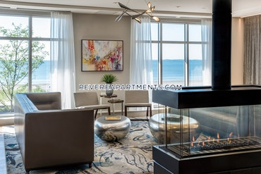Revere, MA - Studio, 1 Bath - $2,775 - ID#616502