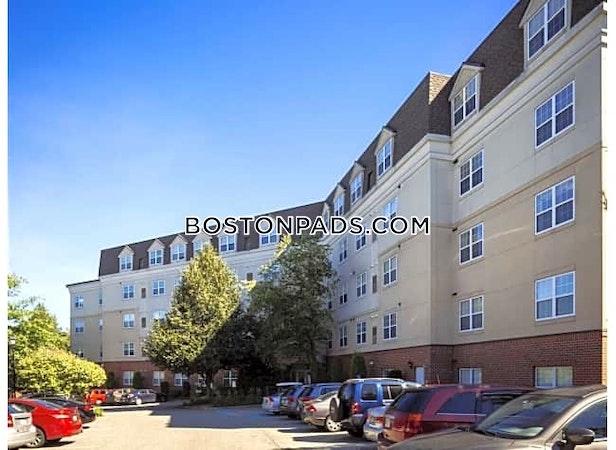 Salem Apartment for rent 2 Bedrooms 2 Baths - $2,425