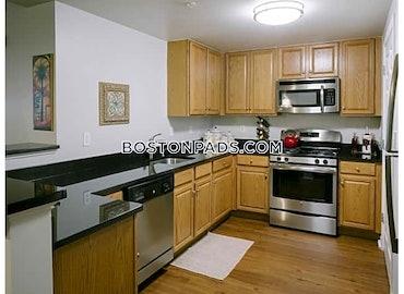 Salem, MA - 2 Beds, 2 Baths - $2,876 - ID#3737706