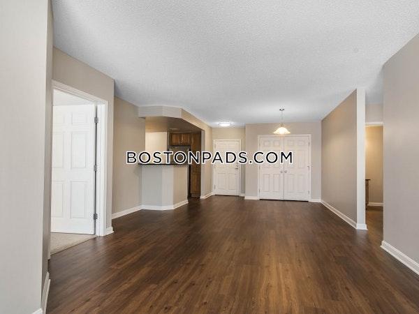 Salem Apartment for rent 3 Bedrooms 3 Baths - $2,850