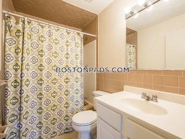 Salem, MA - 1 Bed, 1 Bath - $1,800 - ID#3802924