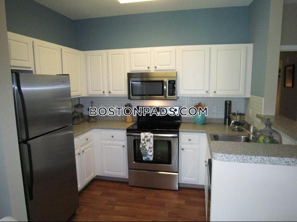 Salem Apartment for rent 2 Bedrooms 2 Baths - $2,200