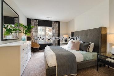 Salem, MA - 2 Beds, 1 Bath - $2,275 - ID#3802243