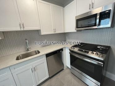 Salem, MA - 2 Beds, 1 Bath - $2,100 - ID#3822755