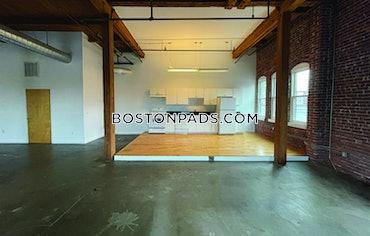 Salem, MA - 2 Beds, 1 Bath - $2,100 - ID#58028