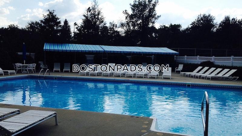 Salem Apartment for rent 1 Bedroom 1 Bath - $2,115