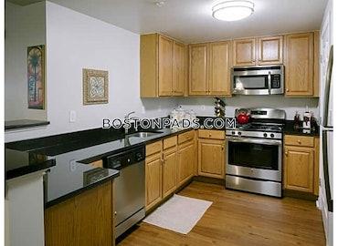 Salem, MA - 3 Beds, 3 Baths - $2,431 - ID#616421
