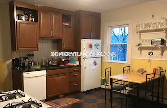 somerville-apartment-for-rent-4-bedrooms-1-bath-dali-inman-squares-3750-3783230