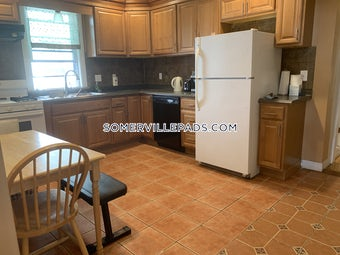 somerville-apartment-for-rent-4-bedrooms-1-bath-dali-inman-squares-3100-3818918