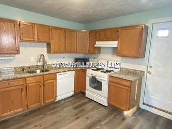 somerville-renovated-4-bed-15-bath-on-highland-ave-davis-square-3500-3750662