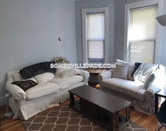 somerville-apartment-for-rent-4-bedrooms-1-bath-davis-square-4200-3785010